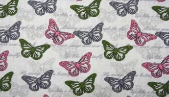 The Pattern Den Odif Odicoat Fabric Coating Gel 250ml
